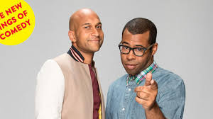 key and peele ccuk