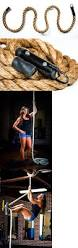 más de 20 ideas increíbles sobre gym climbing en pinterest