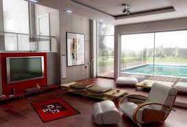 living room amazing interior ideas for living room 25 best