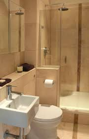 apartments easy the eye ensuite bathroom design ideas designs