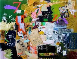 spanische k che die besten 25 spanische kunst ideen auf kalifornien