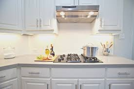 kitchen backsplash installation cost backsplash tile cost cintinel com
