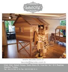 Unique Kids Beds Unique Kids Furniture Designs Tree House Bed Www Lacote Co U2026 Flickr