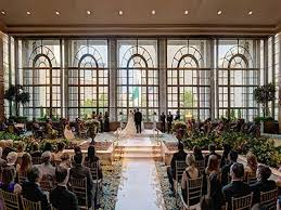 wedding venues in seattle fairmont olympic hotel wedding venues seattle here comes the guide
