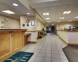 rodeway inn columbia updated 2017 prices hotel reviews ms