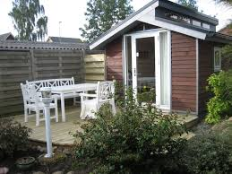 shed roof house designs tool shed transformed