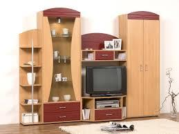 Wohnzimmerschrank Ebay Kleinanzeige Buche Schrankwand Fern Auf Wohnzimmer Ideen Mit Wohnwand
