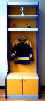 kids sport lockers room fresh sports lockers for kids rooms home design