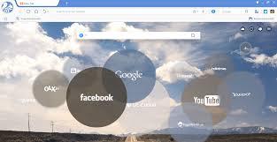 download uc browser for pc get free internet hitricks