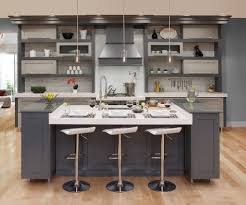 london modular kitchen cabinets contemporary with white countertop