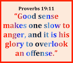 bible verses anger 20 scripture quotes