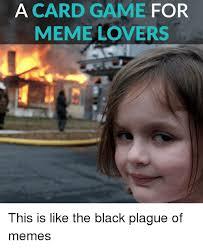 Memes For Lovers - 25 best memes about meme lover meme lover memes