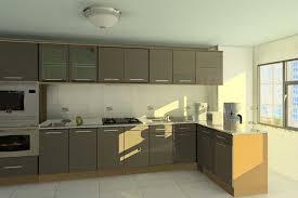 lifelong modular best modular kitchen crafters in bangalore
