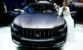 maserati pakistan these luxury supercars at the geneva auto show are a car lover u0027s dream