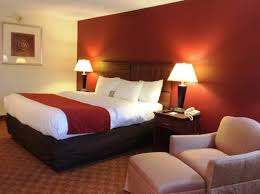 Comfort Inn Fairfield Ohio Comfort Inn Lima Lima Oh United States Overview Priceline Com