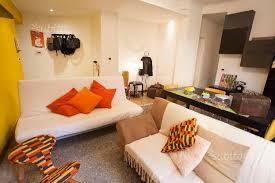 jonio citt罌 giardino piazza ischia appartamenti in vendita a roma