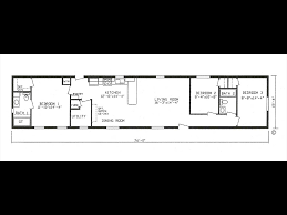 manufactured homes for sale st cloud mankato litchfield mn