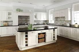 kitchen designers glasgow traditional kitchens kitchens glasgow studio one kitchens