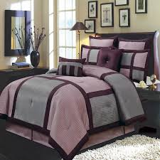 headboards for california king beds bedroom luxury bed throws make a king size bed frame queen size