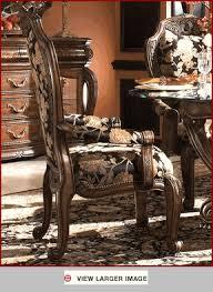 25 melhores ideias de discount dining room chairs no pinterest