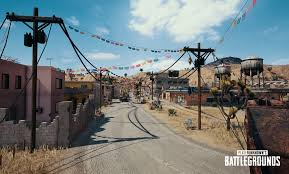 pubg patch upcoming pubg pc patch 3 to introduce pre match starting areas to
