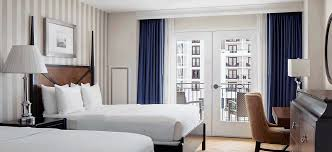 National Harbor Hotel Rooms Gaylord National Resort