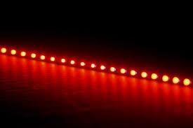 how to link led light strips flexible led light strips 5050smd 12v green blue white red
