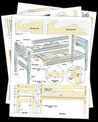 150 free woodworking projects u0026 plans u2014 diy woodworking plans