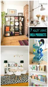 the 25 best ikea must haves ideas on pinterest makeup table