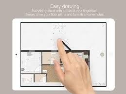 3d room designer app excellent how to make 3d room layout contemporary best ideas