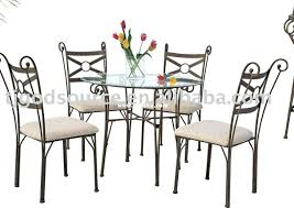 metal dining room chairs metal dining room chairs articles with