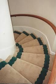 Stair Rug Stair Runners Custom Stair Rugs Rug Rats