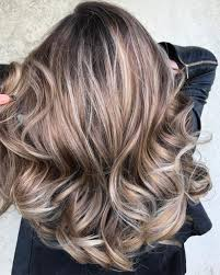 light brown hair dye for dark hair 33 light brown hair colors that will take your breath away