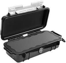 1030 micro case series