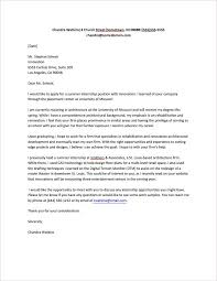cover letter writing tips expert advice 8 tips for writing a