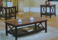 Coffee And End Table Sets Coffee Table And End Table Set Fresh Coffee Tables Ideas Best