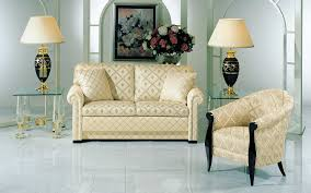 custom upholstered chairs chair design and ideas