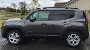 bronze jeep what colour alloys jeep renegade forum