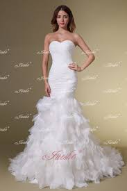 form fitting bridesmaid dresses form fitting wedding dress