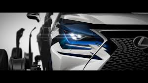 lexus nx release date usa refreshed lexus nx teased ahead of world premiere at auto shanghai