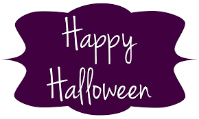 clipart of happy halloween u2013 festival collections