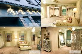 bridesmaid dress shops petticoat bridal boutique designer wedding dress shop