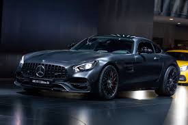 mercedes images gallery 2018 mercedes amg gt c review photo gallery cars com