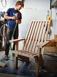 How To Make Chair More Comfortable Best 25 Diy Chair Ideas On Pinterest Modern Outdoor Chairs Diy