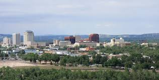 American Furniture Colorado Springs Platte by U Haul Rentals Find Moving U0026 Self Storage Locations