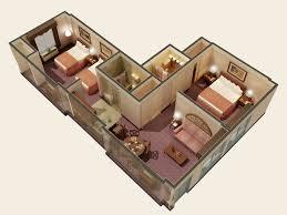 3 bedroom suites in orlando fl bedroom 2 bedroom suites in orlando best of hotel suites in orlando
