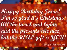 graphics for happy birthday jesus graphics www