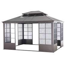 screen porch design plans screen porches with decks glass windowsor porch lake house plans