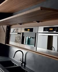 cuisine uip electromenager cuisine design italienne par toncelli en 40 photos top