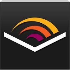 audible for android audible for android phone free app can my phone or tablet play